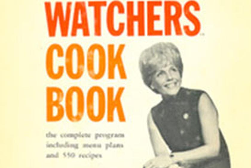 25 Best Selling Cookbooks Of All Time Slideshow