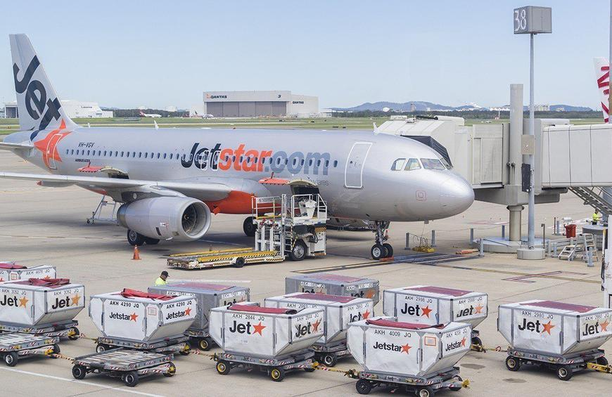 Jet Blue From Slideshow 10 Low Cost Airlines That Won T