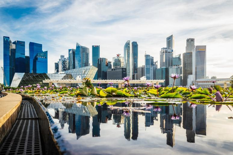 50 Healthiest Countries in the World