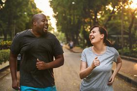 Exercising for the first time? Here's everything you need to know
