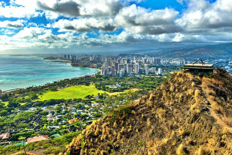 15 Reasons Why Winter Is The Best Time To Travel Hawaii