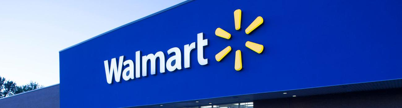 10 Things You Didn\'t Know About the Food at Walmart