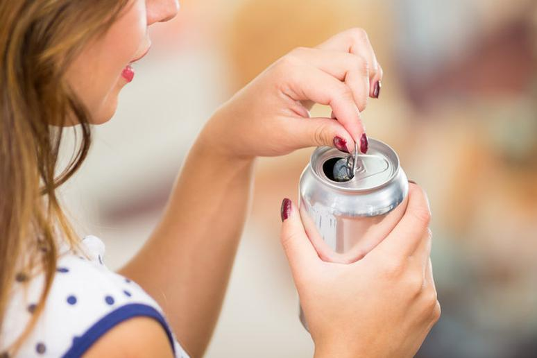 The 13 Most Dangerous Energy Drinks