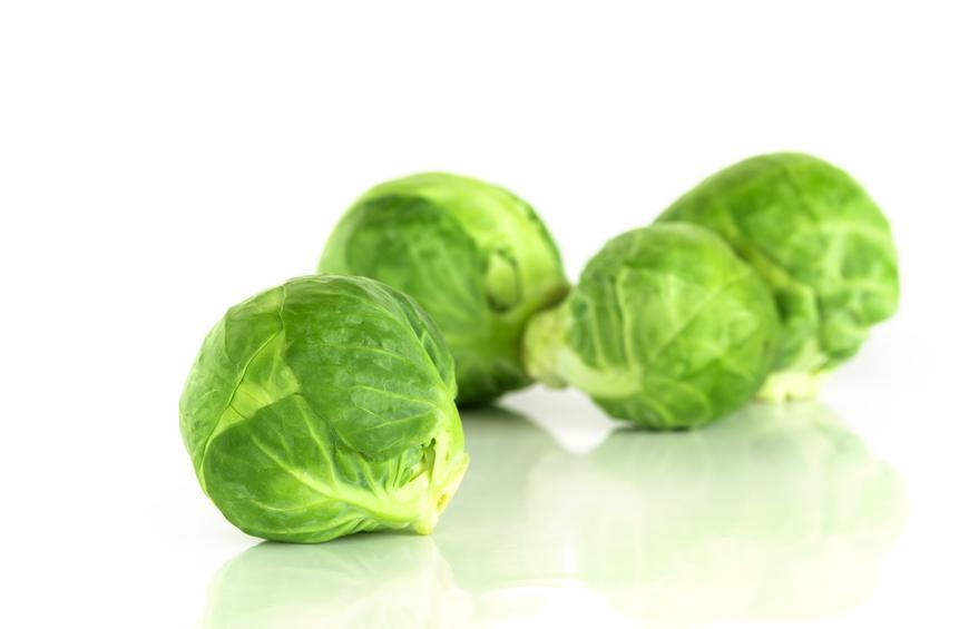 Avoid Before a Workout: Cruciferous Vegetables