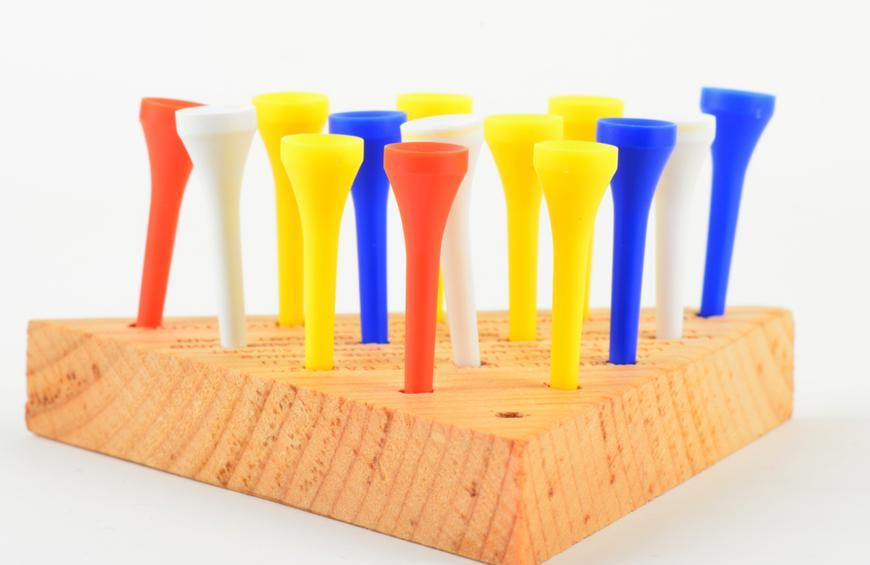 Here S How To Win Cracker Barrel S Peg Game Every Time