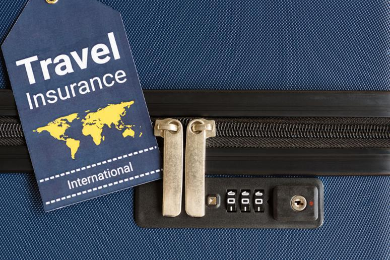 Not Buying Travel Insurance