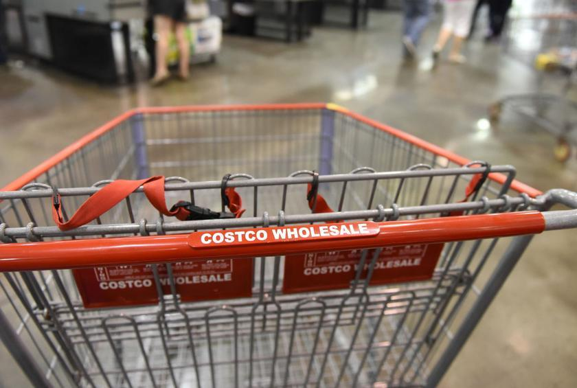 10 things you should never buy at costco