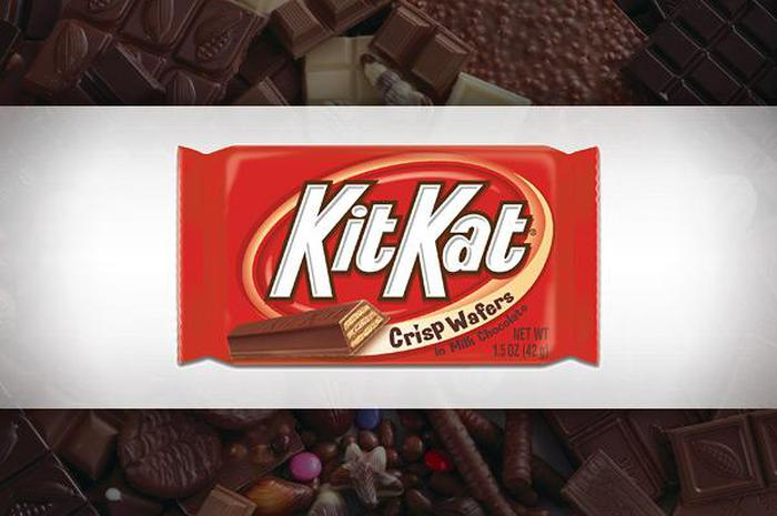 America S 10 Favorite Chocolate Candies