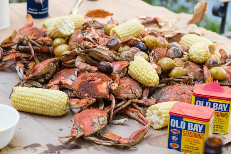 Celebrate National Crabmeat Day With These 9 Recipes