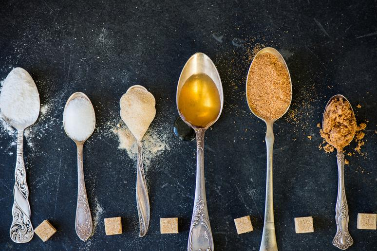 Is It Ever OK to Eat Sugar? Nutritionists Weigh In