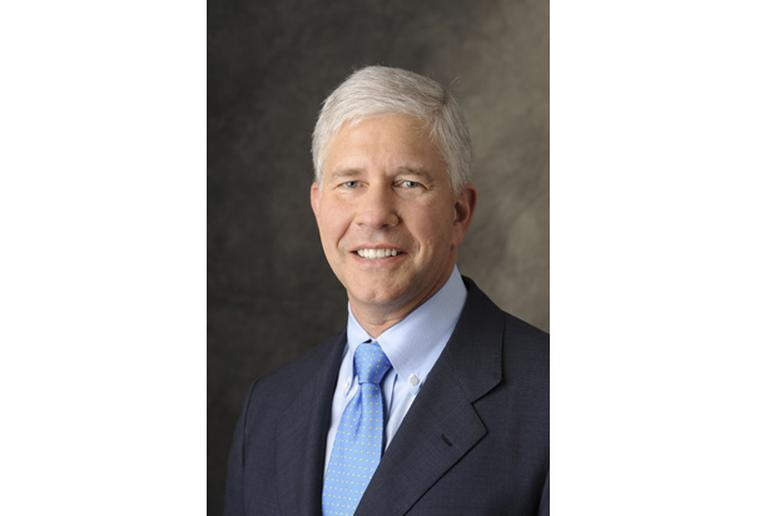 Americas 30 most powerful people in drink slideshow 27 gregg l engles ceo and chairman dean foods malvernweather Choice Image