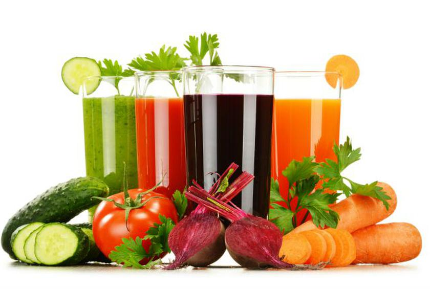 What really happens to your body when you go on a juice cleanse malvernweather Choice Image