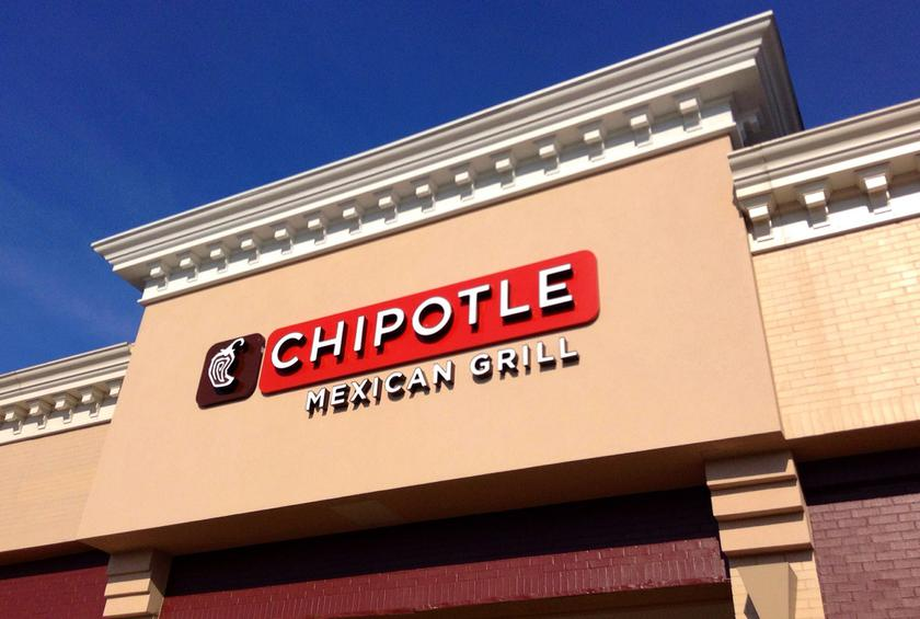 11 Times Chain Restaurants Gave People Food Poisoning