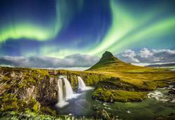 The Best Time to Visit Iceland & 49 Other Hot Travel Destinations