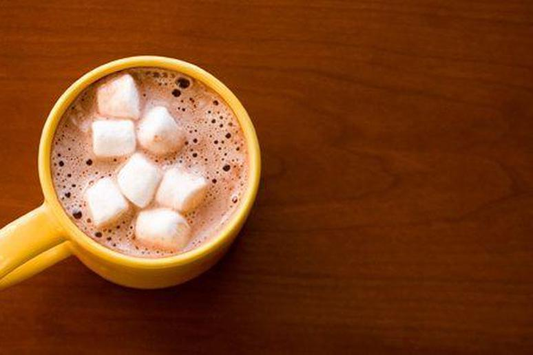 Best Hot Chocolate to Buy and the Worst