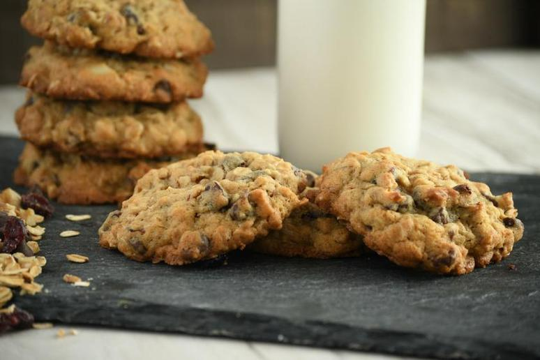The Only Chocolate Chip Cookie Recipe You Will Ever Need