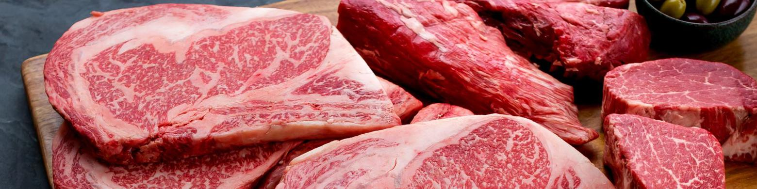 olive wagyu rarest steak on the planet will soon be available in