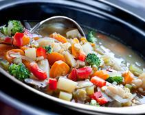 Best Slow-Cooker Recipes