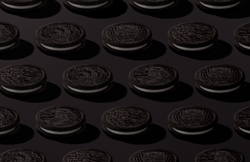 Game Of Thrones Oreos Will Be Embossed With Symbols Of The Show