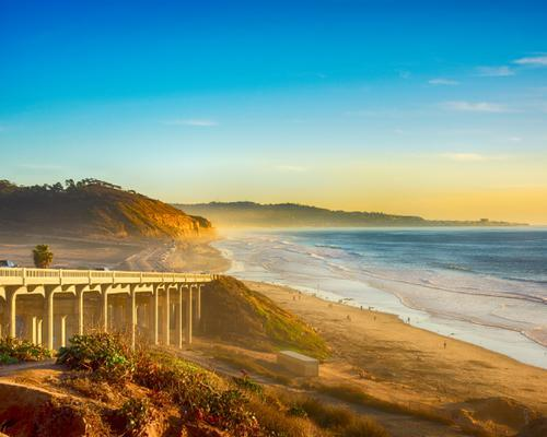50 Bucket List Spots You Must See in the U.S.