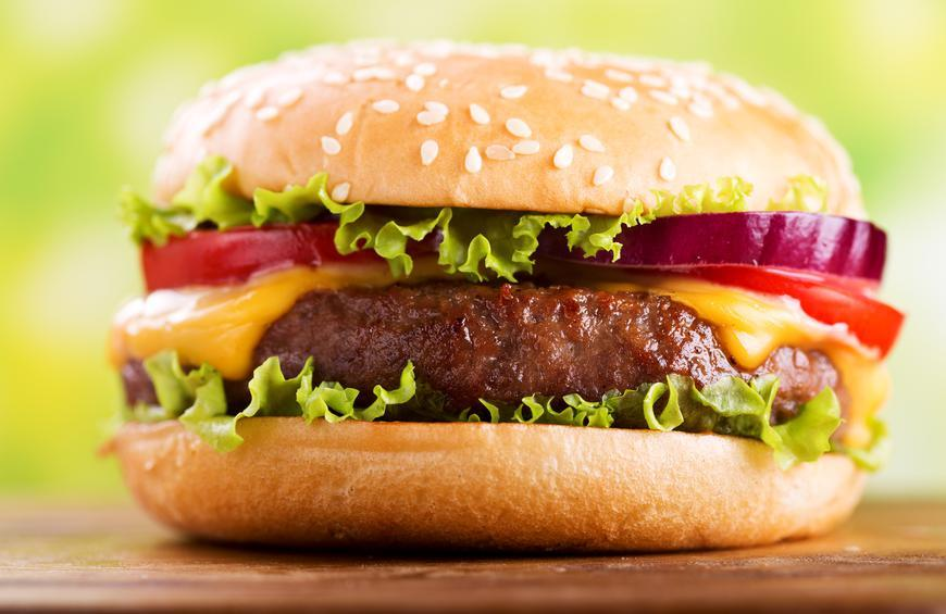 Image result for hamburger