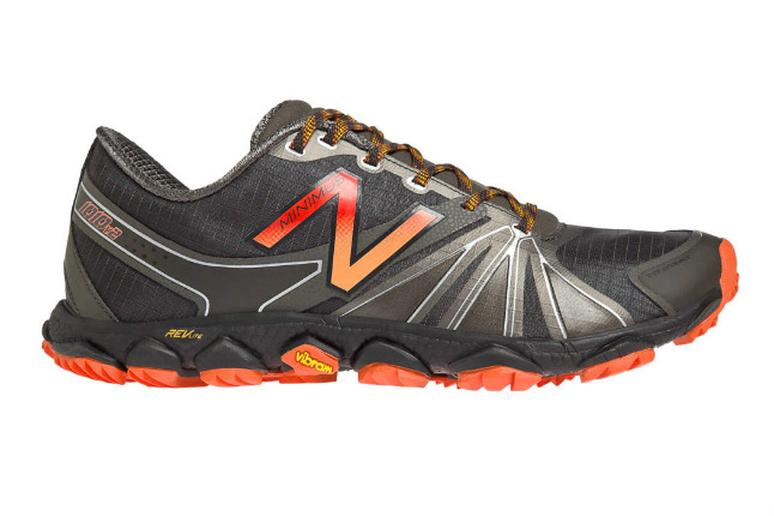 meet 2026f f0bcb Best Running Shoes for Wide Feet 2013 | The Active Times