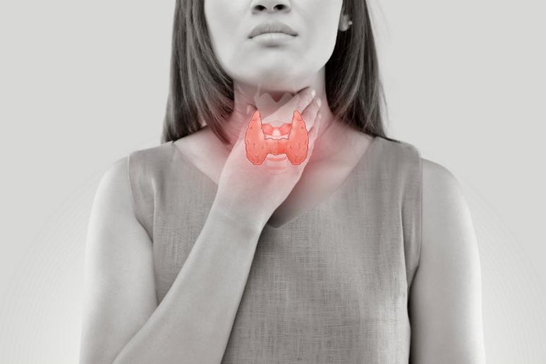 Healthiest and Unhealthiest Foods for Your Thyroid