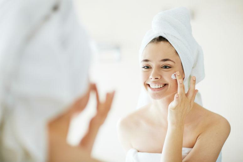 This Is What Dermatologists Want You to Know About Skin Care