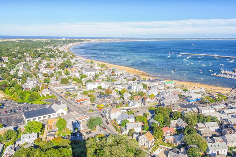 Rhode Island – Beaches
