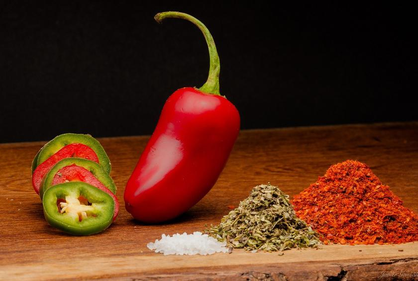 15 Best Countries for Spicy Food Lovers