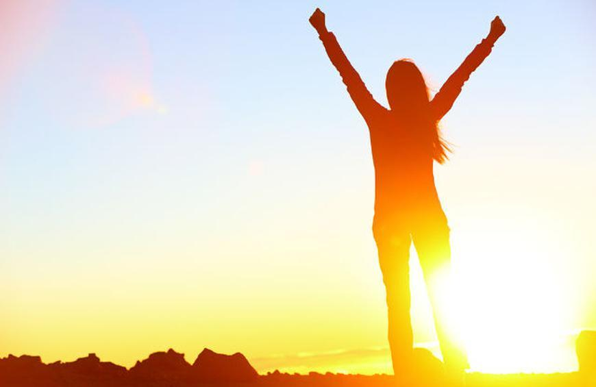 Why Good Health is Essential for a Successful Life | The Active Times
