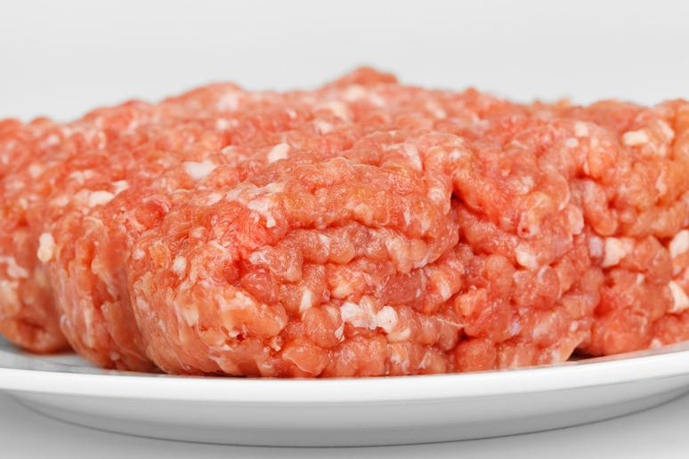 A Surprising Chemical Is Used to Make Meat Look Pink