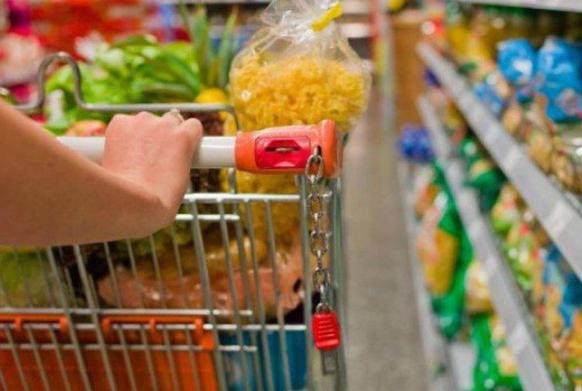 Save Money at the Supermarket with These Budget Buys