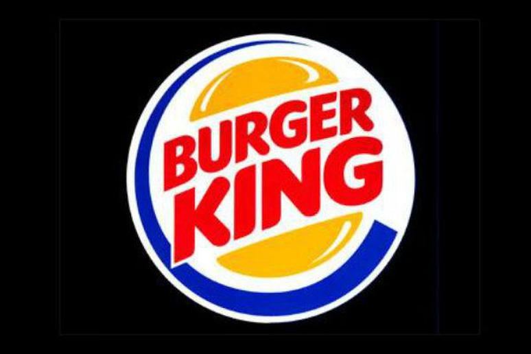 Burger King in Talks to Buy Tim Hortons, Move HQ to Canada
