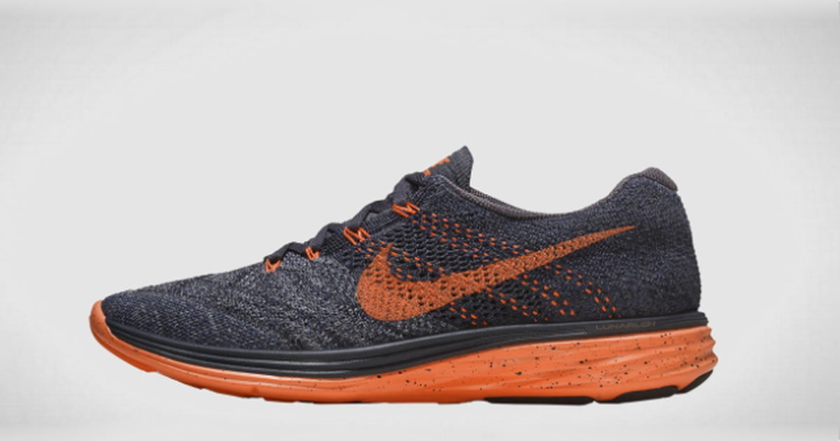 12488719392 Best Running Shoes 2015 - The Active Times
