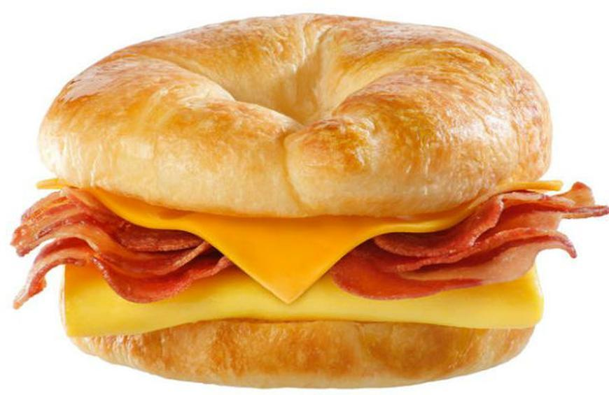 What Time Does Burger King Stop Serving Breakfast?