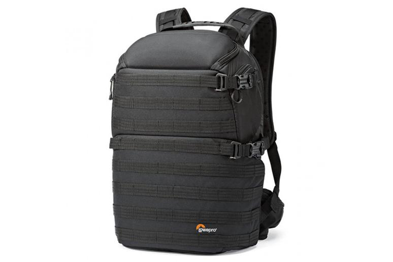 Lowepro ProTactic 450 AW- Photo Backpack