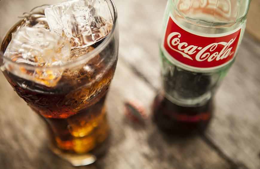 Pepsi Vs Coca Cola Halloween Ad.25 Things You Didn T Know About Coca Cola