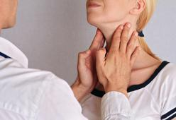 Subtle Signs of a Thyroid Condition