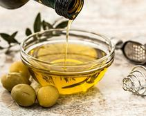 Finally, the widespread issue of olive oil corruption may be halted in the United States.