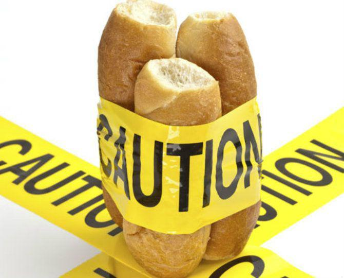 Celiac Disease is Common but is Still Easy to Misdiagnose