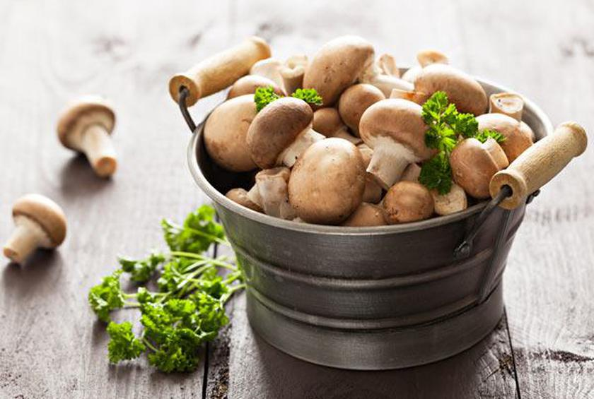 10 foods that will help you heal after surgery healing foods forumfinder Image collections
