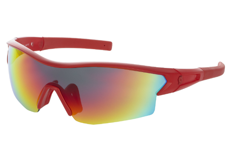 d9a9873f14 12 Best Sports Sunglasses