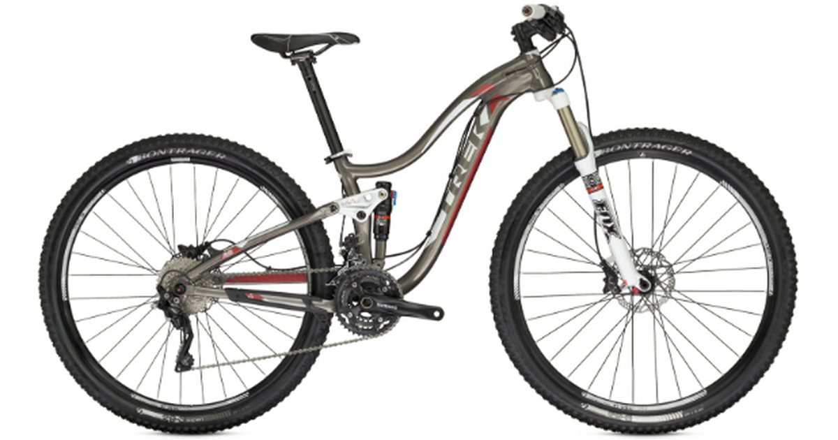 878ce0698c6 Best Bikes 2013 - The Active Times