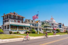 underrated small towns