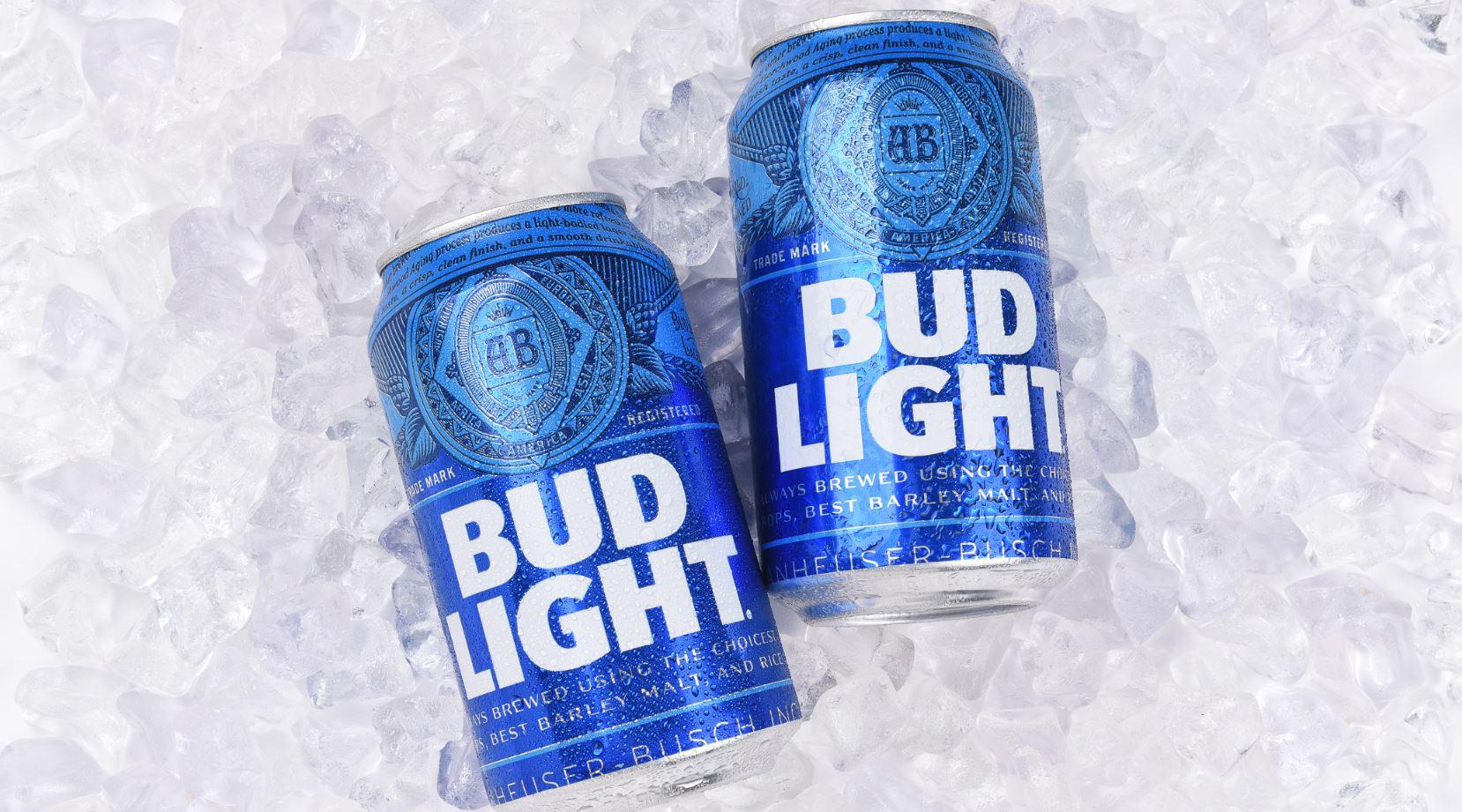 5 things to know before you drink bud light mozeypictures Gallery