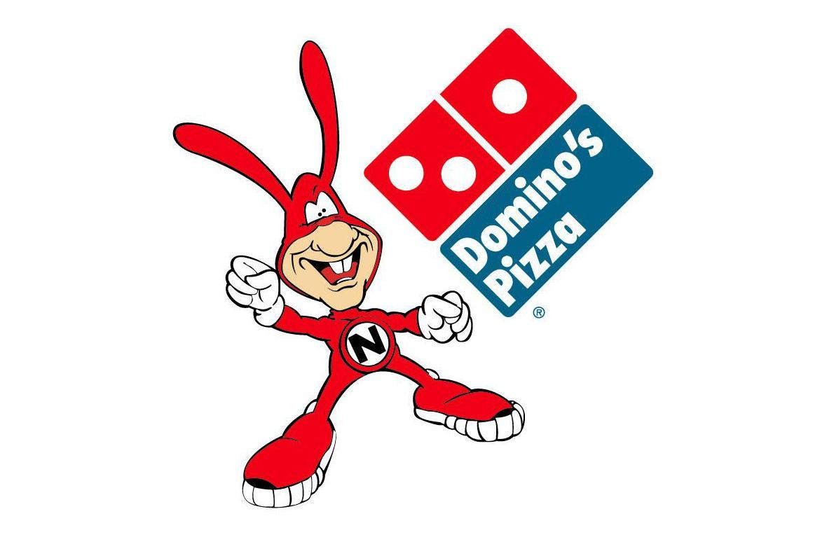 10 Things You Didn\'t Know About Domino\'s