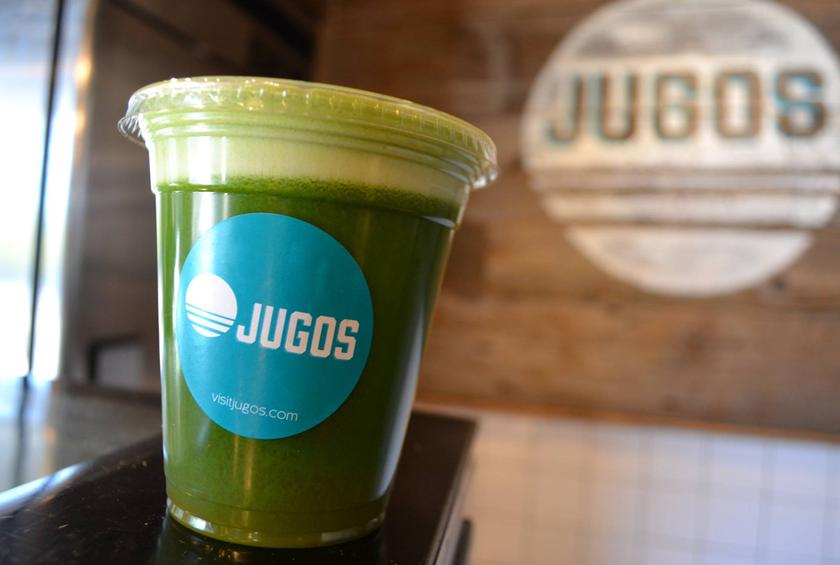 25 Moon Juice Venice Calif From 25 Best Juice Shops In