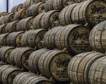 Bayou Rum Is Hand-Crafted in Louisiana