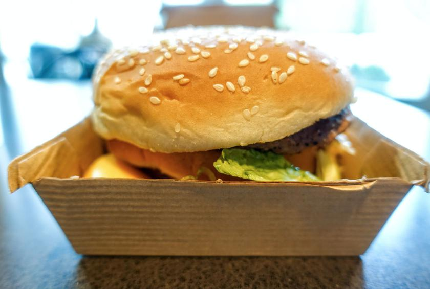 10 Crazy Secrets Your Favorite Fast Food Chains Dont Want You To Know